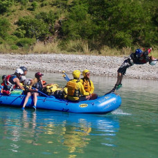 Tamur River ''The Jewel of the East'' | Rafting Expedition - 15 Days